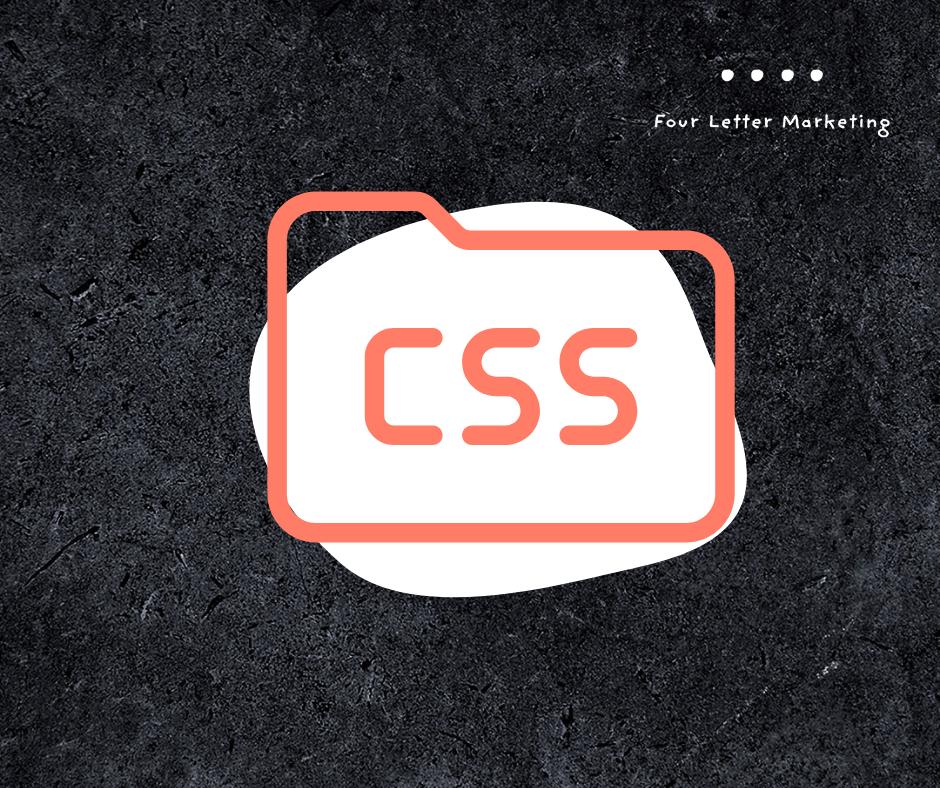 css und page speed