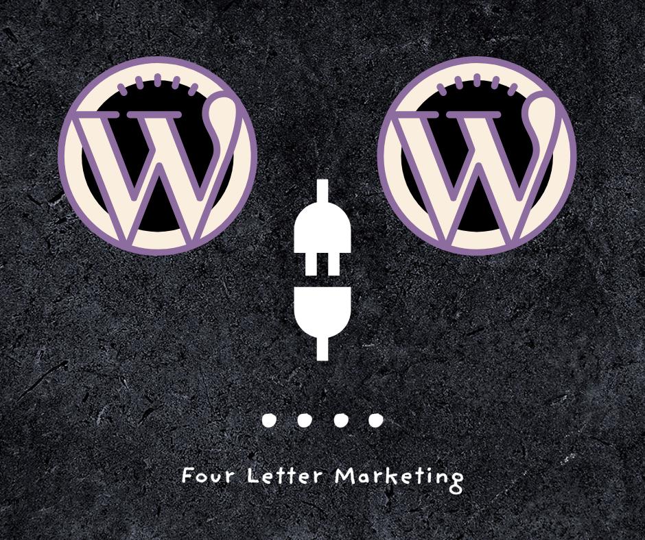 die besten wordpress plugins 2021