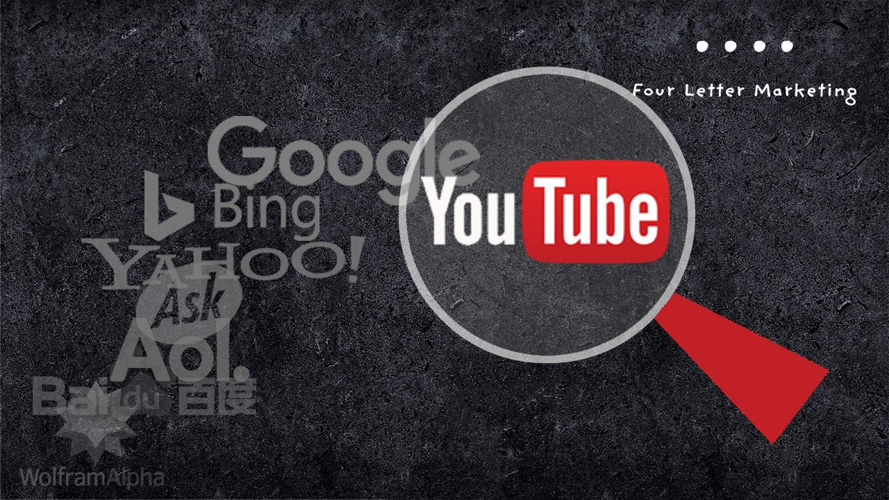 youtube-as-SE-3